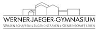 Werner-Jaeger-Gymnasium